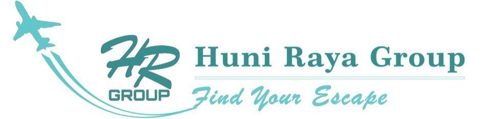 Huni Raya Group