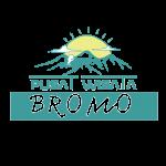 logo pw bromo